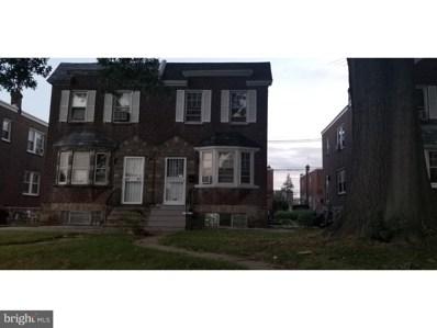 1120 Magee Avenue, Philadelphia, PA 19111 - MLS#: 1002251016