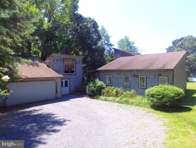 23901 Mount Misery Road, Saint Michaels, MD 21663 - #: 1002251024