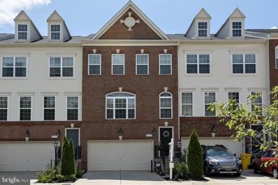 1615 Sun High Terrace, Severn, MD 21144 - MLS#: 1002251056