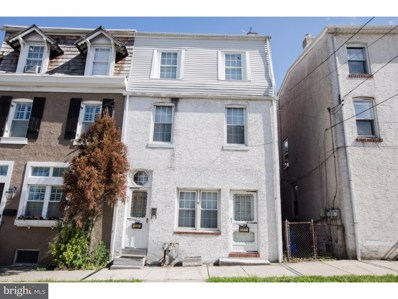 117 Ford Street, Conshohocken, PA 19428 - MLS#: 1002251150