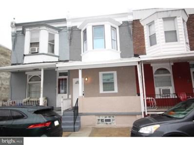 508 N Vodges Street, Philadelphia, PA 19131 - MLS#: 1002251156