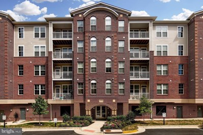 13724 Neil Armstrong Avenue UNIT 209, Herndon, VA 20171 - MLS#: 1002251230