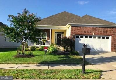 24880 Magnolia Circle, Millsboro, DE 19966 - MLS#: 1002251286