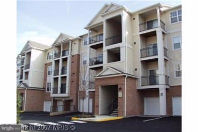 12120 Garden Ridge Lane UNIT 304, Fairfax, VA 22030 - MLS#: 1002251392