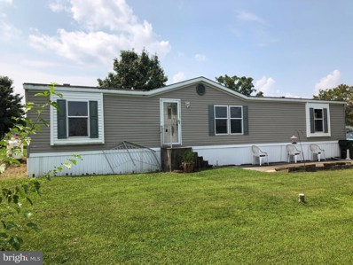 11 Country View Estates, Newville, PA 17241 - MLS#: 1002251394