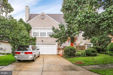 7015 Megan Lane, Greenbelt, MD 20770 - MLS#: 1002251452