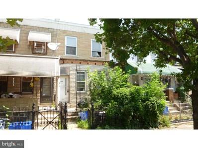 2023 E Cumberland Street, Philadelphia, PA 19125 - MLS#: 1002251492