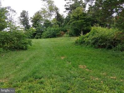 Emig School Road, Dover, PA 17315 - MLS#: 1002251602