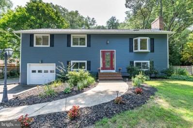 354 Hartman Drive, Severna Park, MD 21146 - MLS#: 1002251646