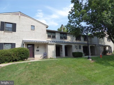 195 Providence Forge Road, Royersford, PA 19468 - MLS#: 1002251754