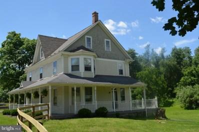 6564 Steltz Road, Glen Rock, PA 17327 - #: 1002251868