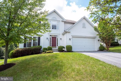 4612 Tall Maple Court, Ellicott City, MD 21043 - MLS#: 1002251930
