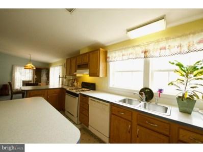 14 Rosewood Lane, Phoenixville, PA 19460 - MLS#: 1002252020