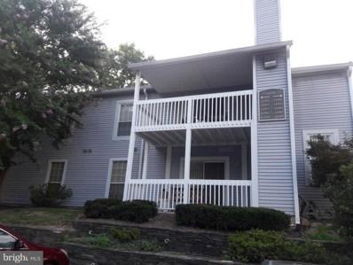 11993 Cardamom Drive, Woodbridge, VA 22192 - MLS#: 1002252226