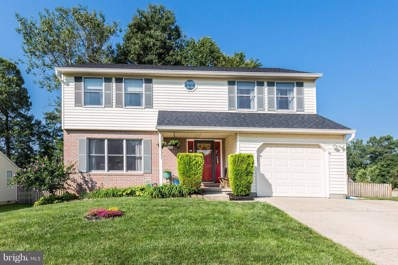 3200 Lanham Drive, Abingdon, MD 21009 - MLS#: 1002252424