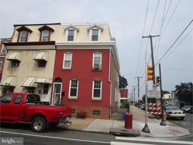 4494 Richmond Street, Philadelphia, PA 19137 - #: 1002252452