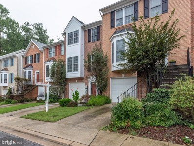 1409 Peregrine Path, Arnold, MD 21012 - #: 1002252518