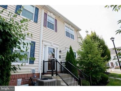 3784 William Daves Road UNIT 11, Doylestown, PA 18902 - MLS#: 1002252636