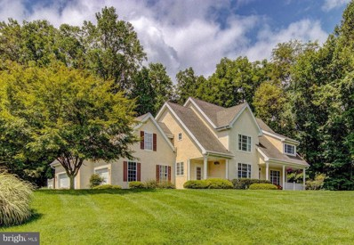 4 Spitfire House Lane, Landenberg, PA 19350 - MLS#: 1002252670