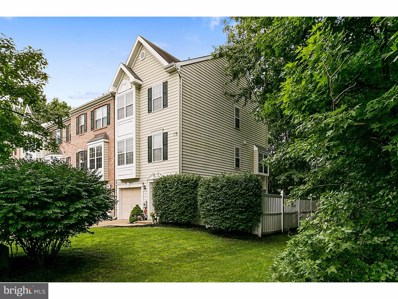 51 Alexandra Court, Marlton, NJ 08053 - #: 1002252788