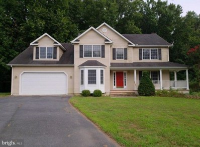 244 Heritage Way, Centreville, MD 21617 - #: 1002252814
