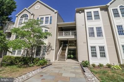 12221 Fairfield House Drive UNIT 106B, Fairfax, VA 22033 - #: 1002252852