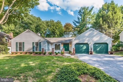 12417 Bobbink Court, Potomac, MD 20854 - MLS#: 1002252898