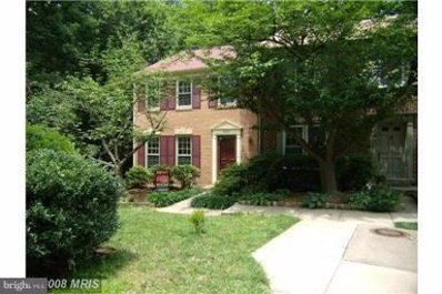 3925 Wilcoxson, Fairfax, VA 22031 - MLS#: 1002252974