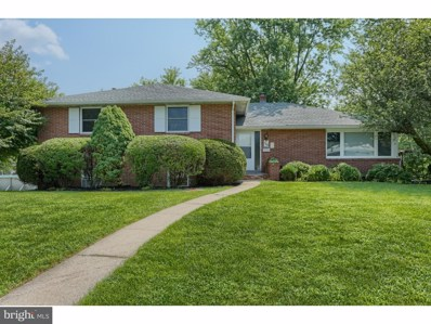 126 Orchard Lane, Boyertown, PA 19512 - #: 1002253174