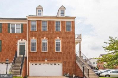 43717 Banshee Heights Terrace, Ashburn, VA 20148 - #: 1002253578