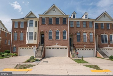 25318 Nesting Square, Chantilly, VA 20152 - #: 1002253590
