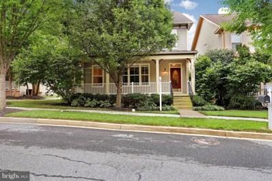 3915 Braveheart Circle, Frederick, MD 21704 - MLS#: 1002253598