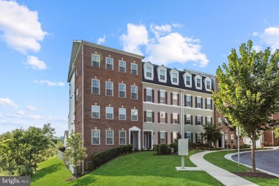 5905 Logans Way UNIT 2, Ellicott City, MD 21043 - MLS#: 1002253642