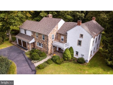 401 Ebelhare Road, Pottstown, PA 19465 - MLS#: 1002253660