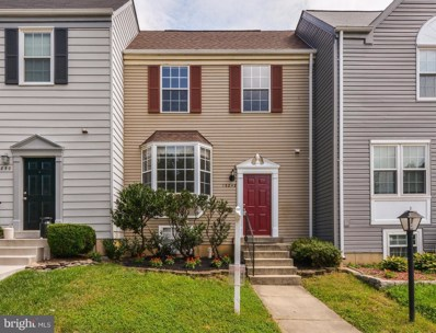 13848 Laura Ratcliff Court, Centreville, VA 20121 - MLS#: 1002253714
