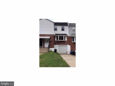 11722 Telfair Road, Philadelphia, PA 19154 - MLS#: 1002253718