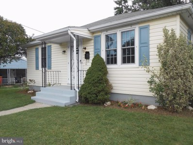 27 Young Avenue, Boonsboro, MD 21713 - #: 1002253792