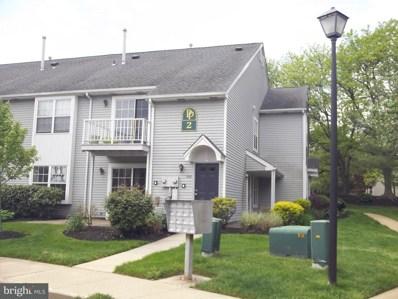 207 Wimbledon Way, Blackwood, NJ 08012 - MLS#: 1002253844