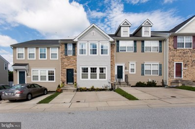 3510 Fisher Hill Road, Laurel, MD 20724 - #: 1002253908