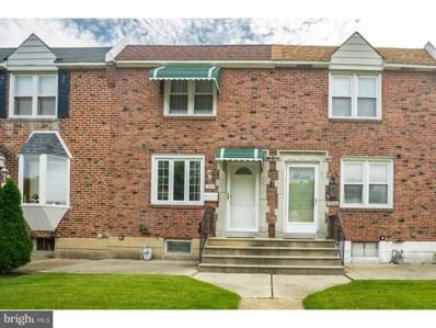 1071 Brookwood Lane, Glenolden, PA 19036 - MLS#: 1002254094