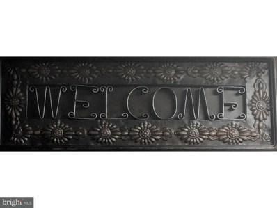 5417 B5 Golfview Drive, Wilmington, DE 19808 - MLS#: 1002254140