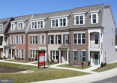 Clapton Court, Alexandria, VA 22310 - MLS#: 1002254314