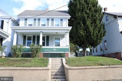 357 Second Street W, Waynesboro, PA 17268 - MLS#: 1002254370