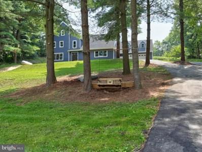 1552 Valley View Road, Mount Joy, PA 17552 - MLS#: 1002254494