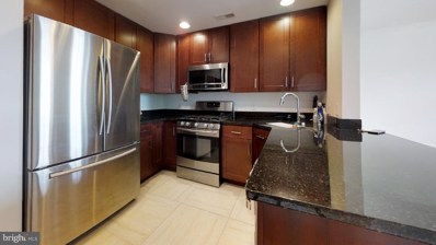 1208 Saint Paul 4TH Floor Street, Baltimore, MD 21202 - MLS#: 1002254498