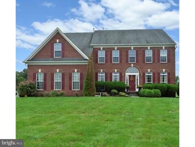 2 Maple Glen Court, Swedesboro, NJ 08085 - MLS#: 1002254552