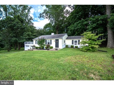 1441 S Ship Road, West Chester, PA 19380 - MLS#: 1002254590