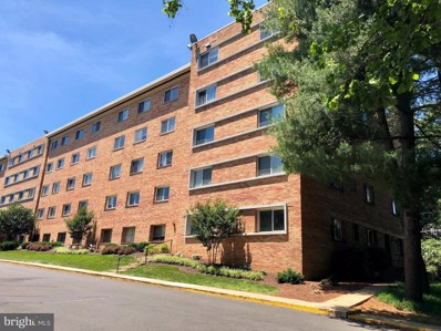 5101 8TH Road S UNIT 8, Arlington, VA 22204 - #: 1002254696