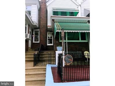 6308 Brous Avenue, Philadelphia, PA 19149 - #: 1002254820