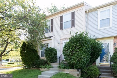 3532 Dartmoor Lane UNIT 17, Olney, MD 20832 - #: 1002254836